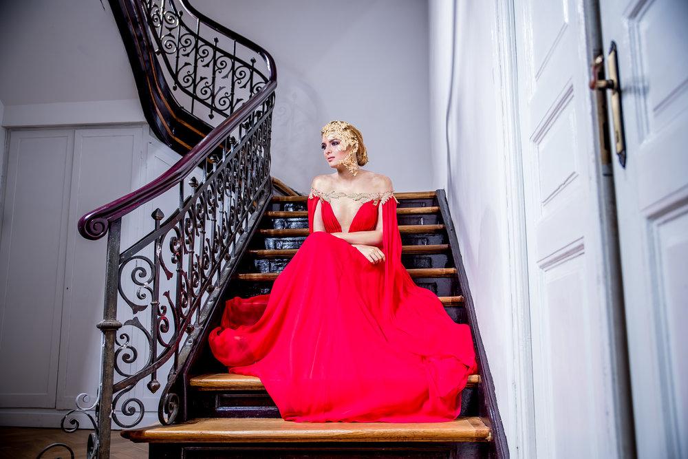 evening dresses Fashion By Laina - Style 18 AINI TAF008(8).jpg