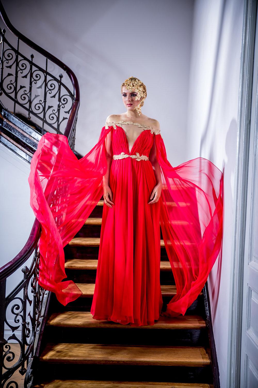 evening dresses Fashion By Laina - Style 18 AINI TAF008(9).jpg