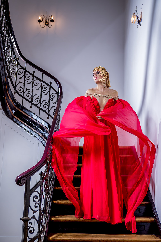 evening dresses Fashion By Laina - Style 18 AINI TAF008(10).jpg