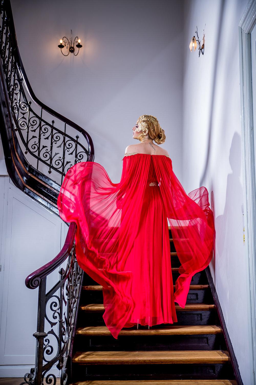evening dresses Fashion By Laina - Style 18 AINI TAF008(11).jpg