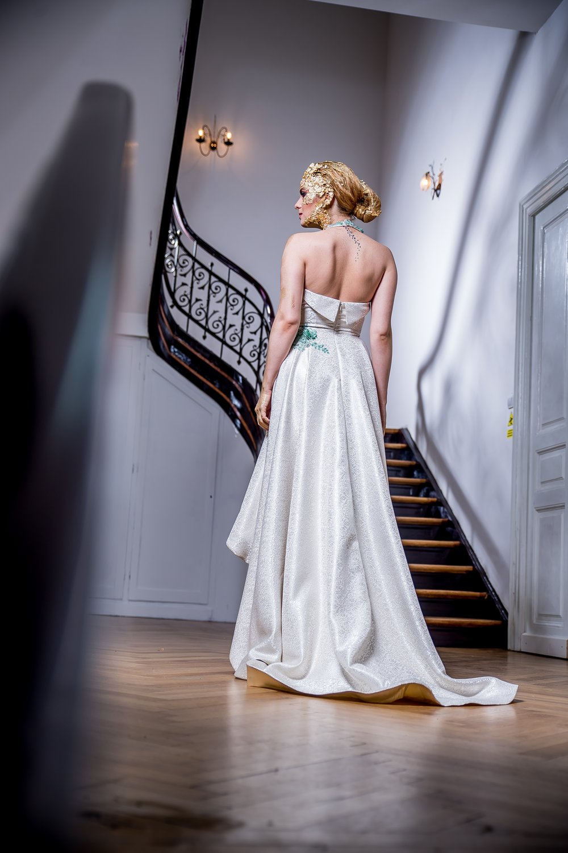 evening dresses Fashion By Laina - Style 19 ANVAR TAF002(1).jpg