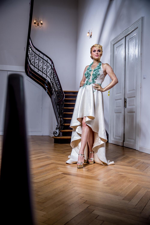 evening dresses Fashion By Laina - Style 19 ANVAR TAF002(2).jpg