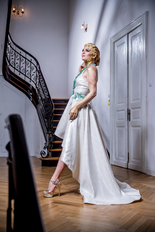 evening dresses Fashion By Laina - Style 19 ANVAR TAF002(3).jpg