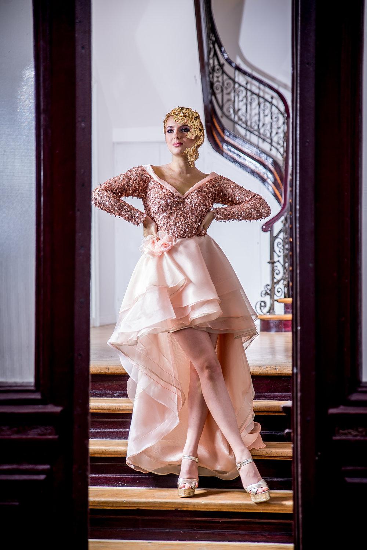 evening dresses Fashion By Laina - Style 21 HALAH TAF018 (3).jpg