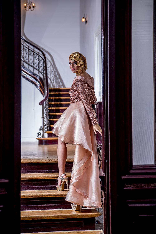 evening dresses Fashion By Laina - Style 21 HALAH TAF018 (5).jpg