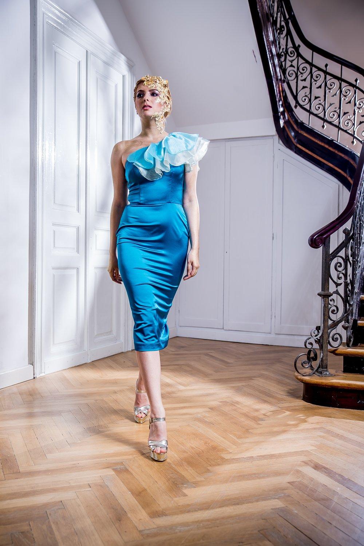 evening dresses Fashion By Laina - Style 23 FARAH TAF016 (1).jpg