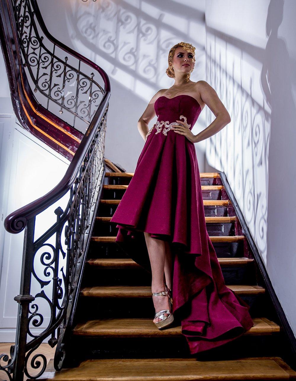 evening dresses Fashion By Laina - Style 17 LATEEFA TAF026(4).jpg