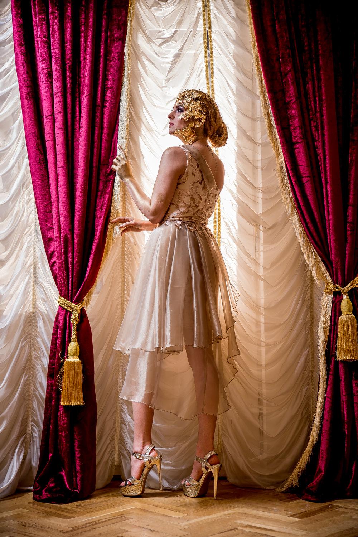 evening dresses Fashion By Laina - Style 25 HAYAT TAF024(4).jpg