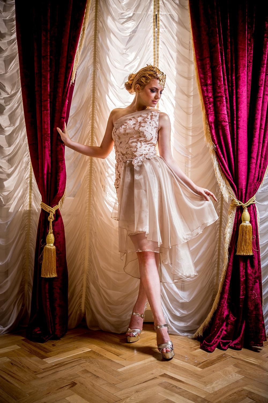 evening dresses Fashion By Laina - Style 25 HAYAT TAF024(5).jpg