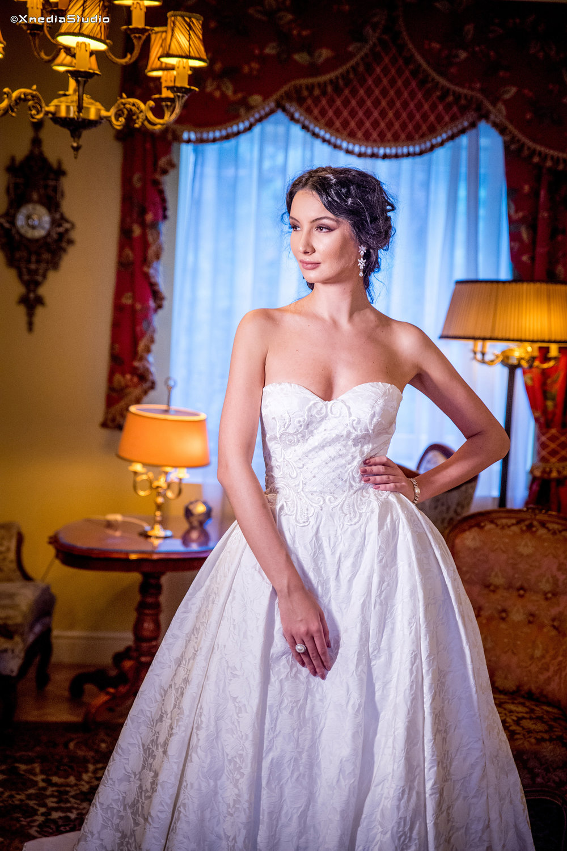 2018 wedding dresses fashion by laina (66).jpg