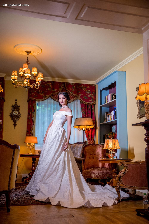 2018 wedding dresses fashion by laina (58).jpg