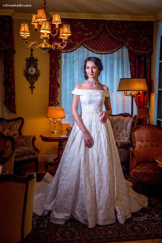 2018 wedding dresses fashion by laina (59).jpg