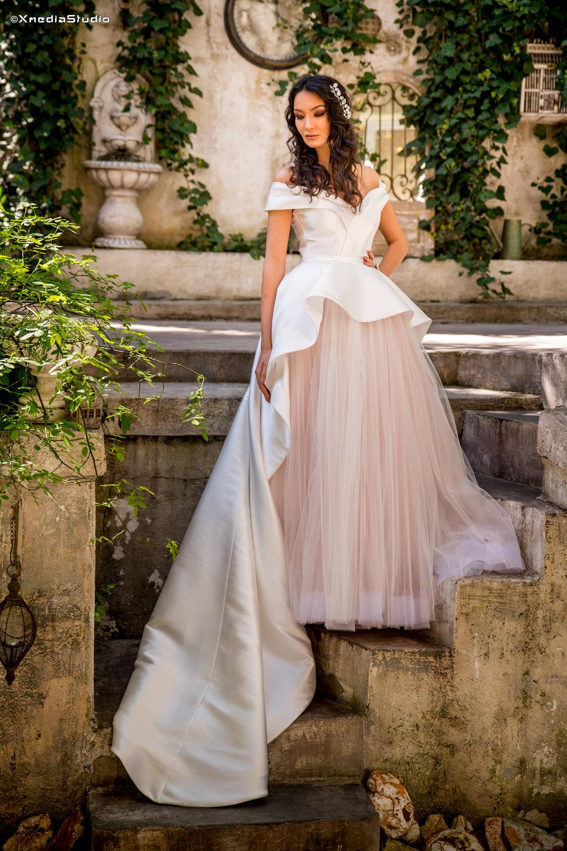 2018 wedding dresses fashion by laina (83).jpg