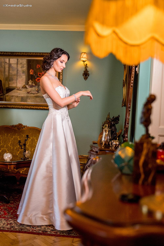 2018 wedding dresses fashion by laina (41).jpg