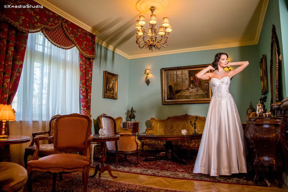 2018 wedding dresses fashion by laina (42).jpg