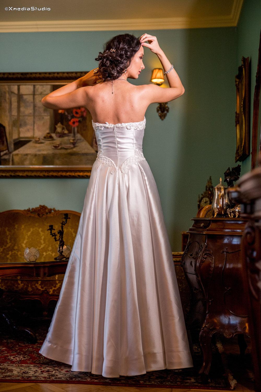 2018 wedding dresses fashion by laina (43).jpg