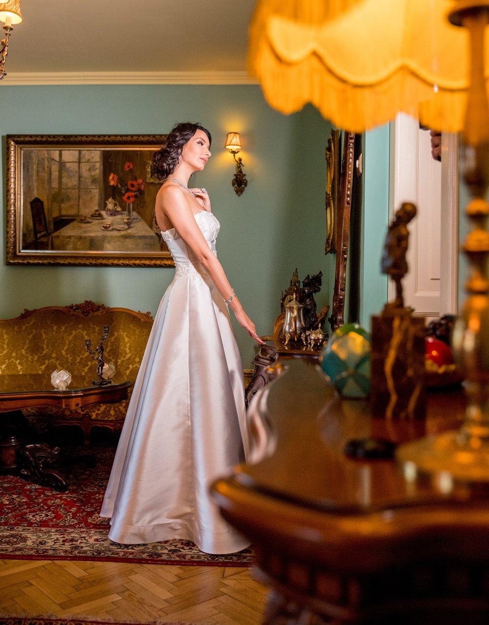 2018 wedding dresses fashion by laina (40).jpg