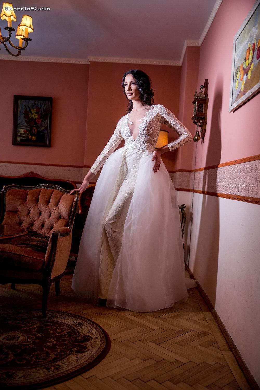 2018 wedding dresses fashion by laina (89).jpg