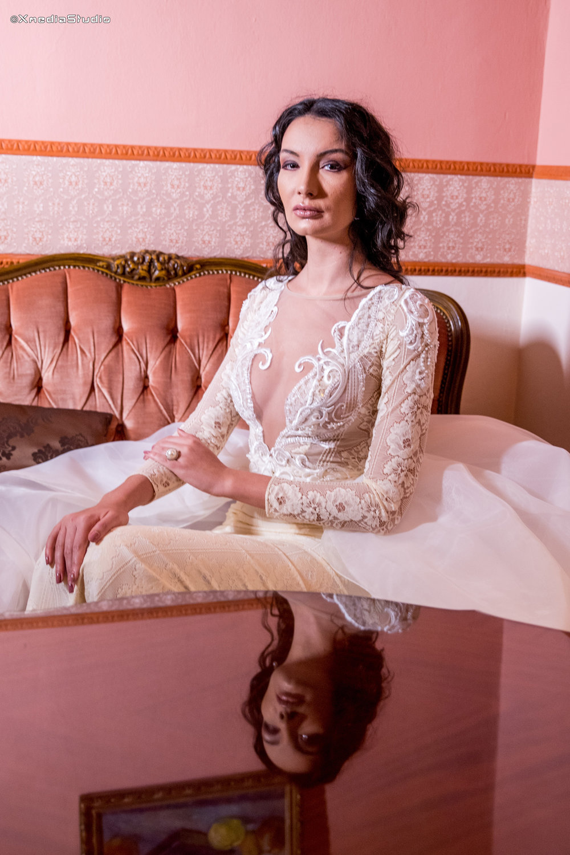 2018 wedding dresses fashion by laina (91).jpg