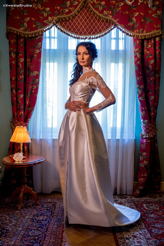 2018 wedding dresses fashion by laina (8).jpg