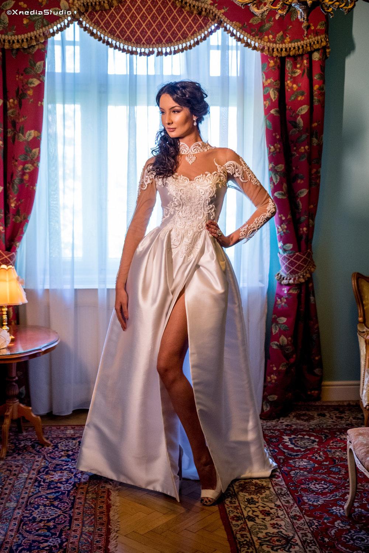 2018 wedding dresses fashion by laina (7).jpg