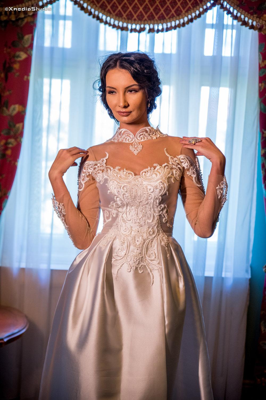 2018 wedding dresses fashion by laina (9).jpg