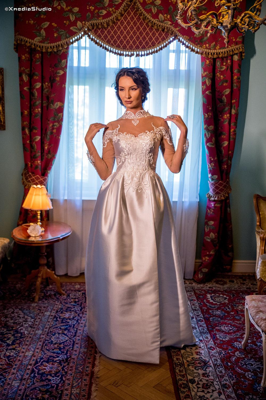 2018 wedding dresses fashion by laina (10).jpg