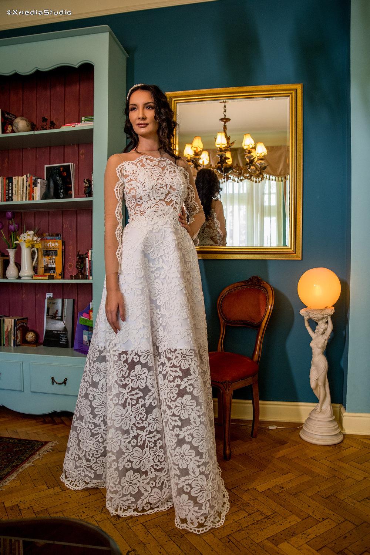 2018 wedding dresses fashion by laina (97).jpg