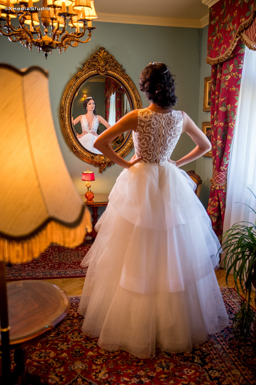 2018 wedding dresses fashion by laina (27).jpg