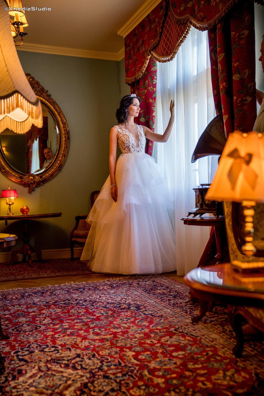 2018 wedding dresses fashion by laina (28).jpg