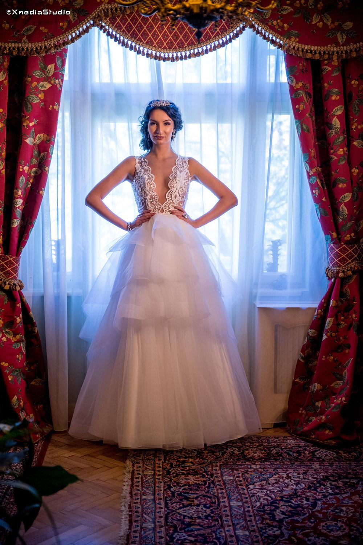 2018 wedding dresses fashion by laina (29).jpg