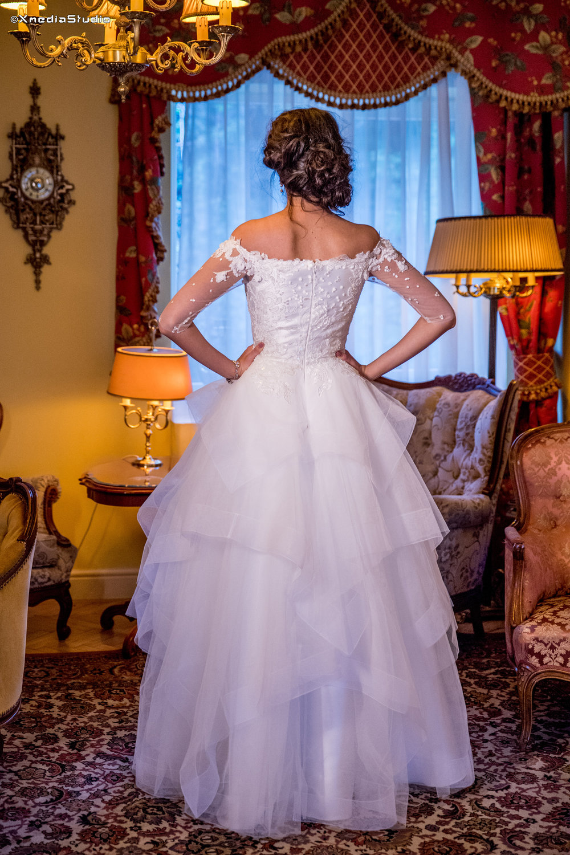 2018 wedding dresses fashion by laina (63).jpg