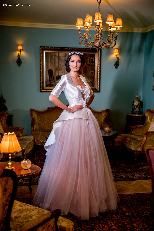 2018 wedding dresses fashion by laina (18).jpg