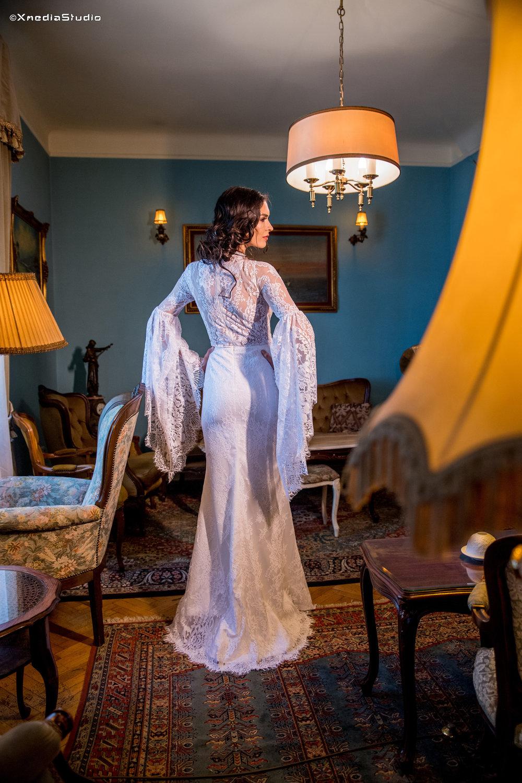 2018 wedding dresses fashion by laina (103).jpg