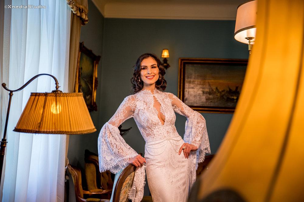 2018 wedding dresses fashion by laina (101).jpg