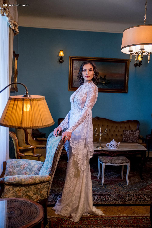 2018 wedding dresses fashion by laina (100).jpg