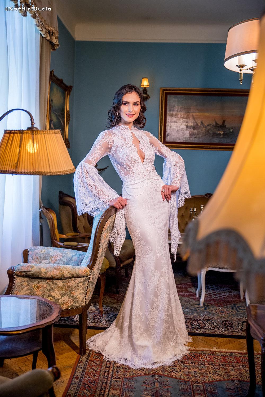 2018 wedding dresses fashion by laina (102).jpg