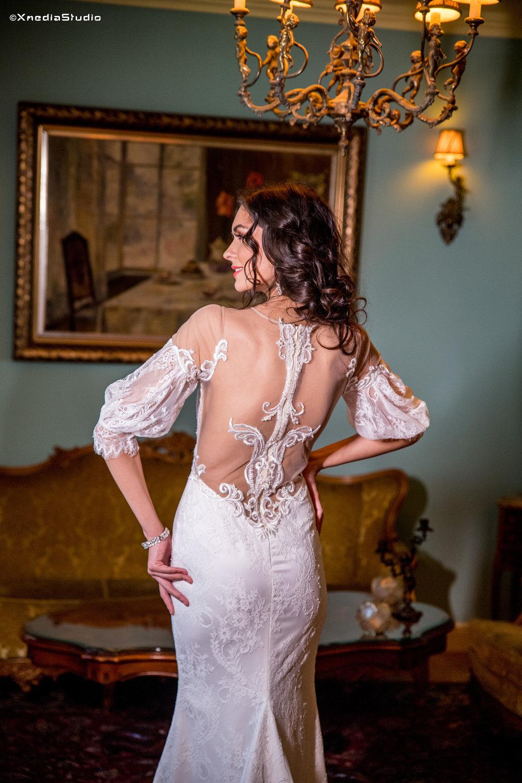 cozla 2018 wedding dresses bridal by fashion by laina (459).jpg