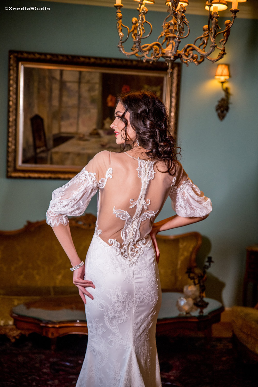 2018 wedding dresses fashion by laina (38).jpg