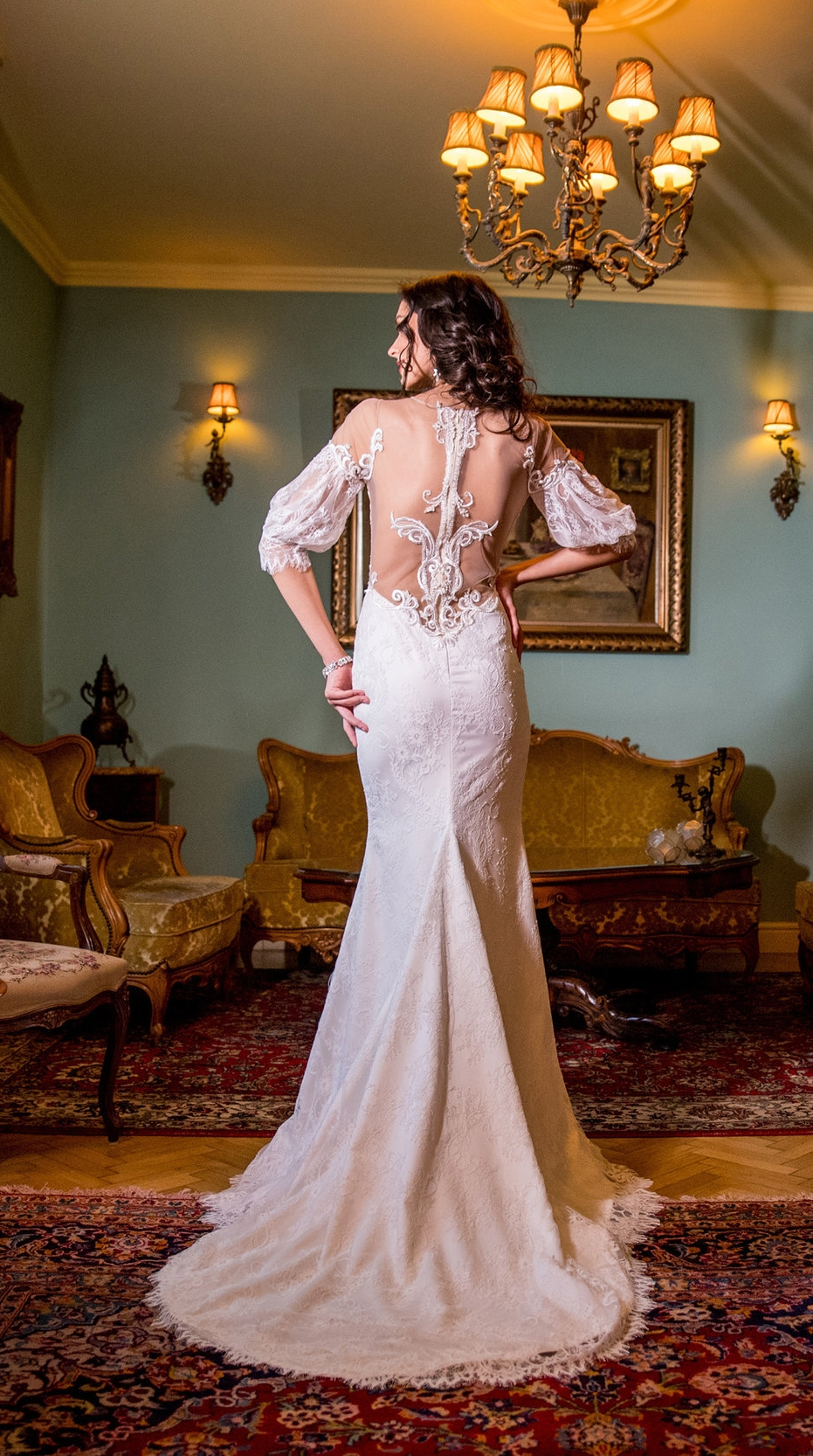 2018 wedding dresses fashion by laina (39).jpg