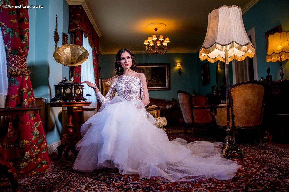 2018 wedding dresses fashion by laina (44).jpg