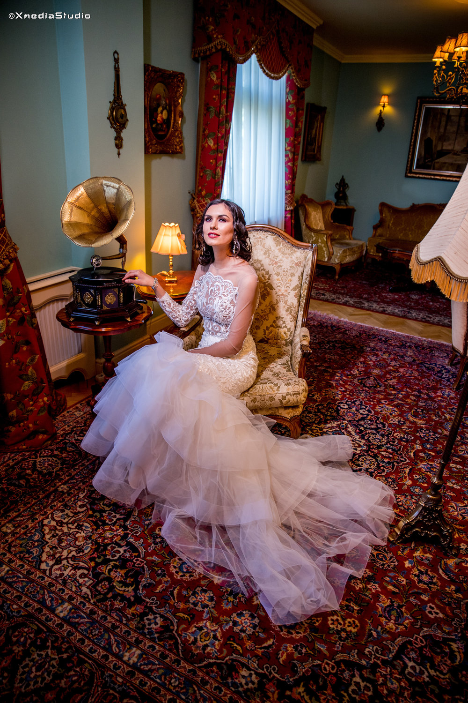2018 wedding dresses fashion by laina (45).jpg