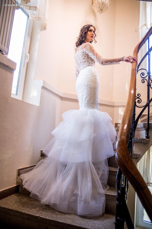 2018 wedding dresses fashion by laina (46).jpg