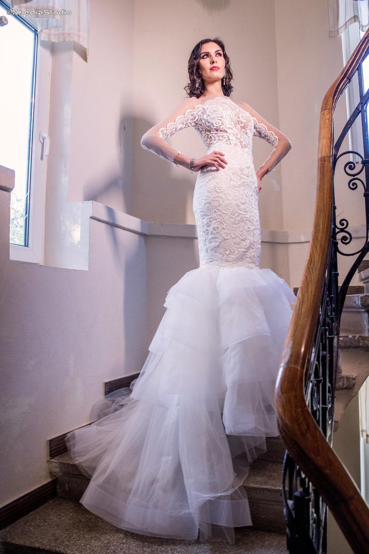 2018 wedding dresses fashion by laina (47).jpg