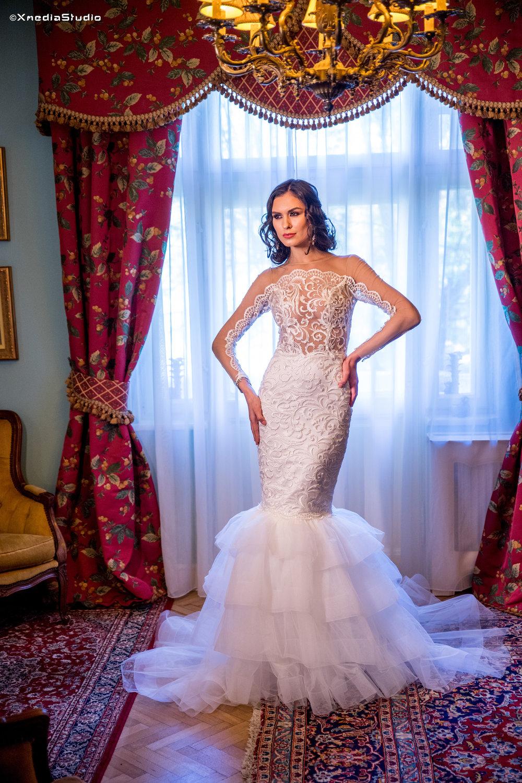 2018 wedding dresses fashion by laina (48).jpg