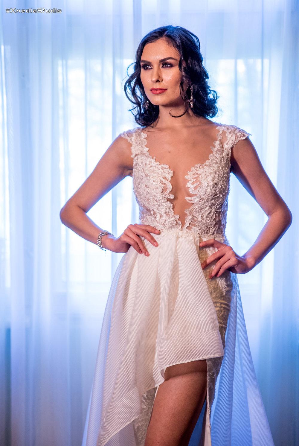 2018 wedding dresses fashion by laina (50).jpg
