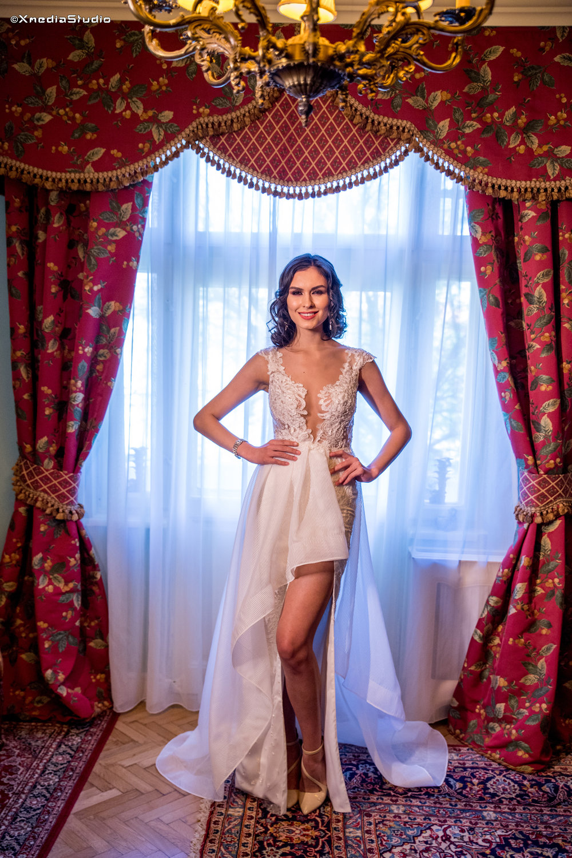 2018 wedding dresses fashion by laina (49).jpg