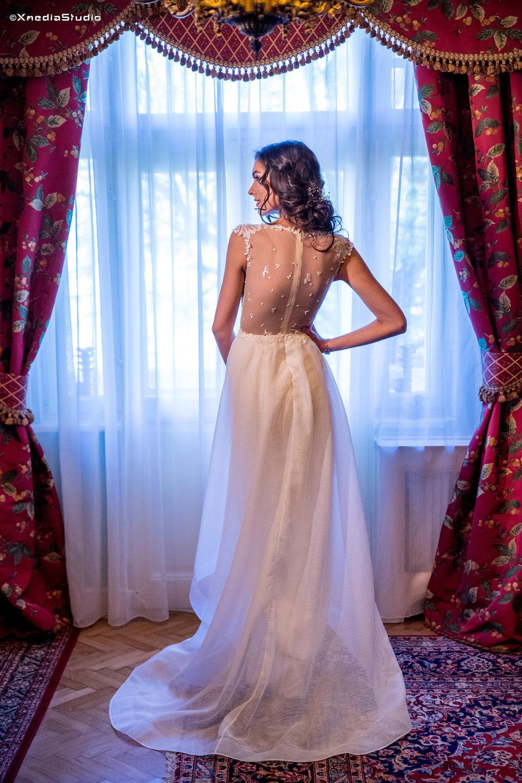 2018 wedding dresses fashion by laina (51).jpg