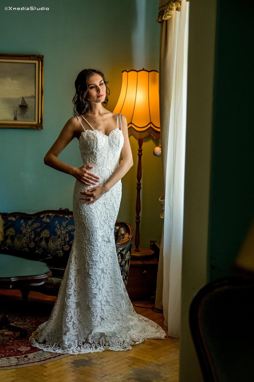 2018 wedding dresses fashion by laina (92).jpg
