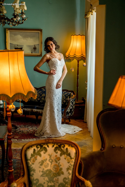 2018 wedding dresses fashion by laina (95).jpg
